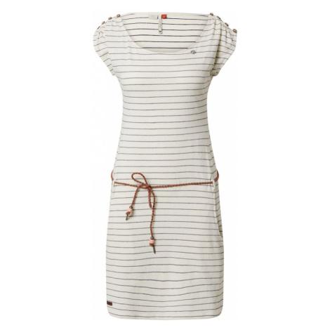 Ragwear Sukienka 'Chego' biały