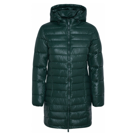"Pepe Jeans ""Alice"" Forest Green"