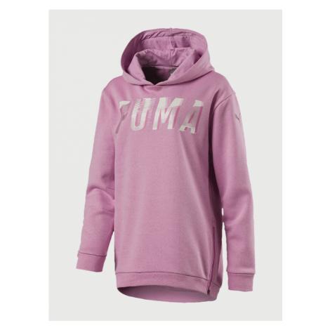 Puma Style Hoody G Sweatshirt