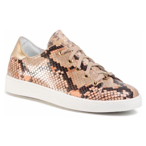 Sneakersy EVA MINGE - EM-10-07-000757 621