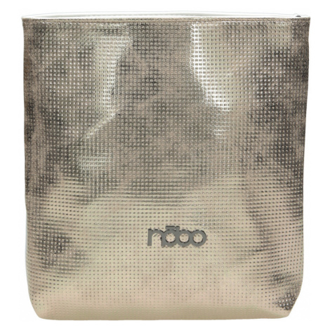 Nobo Woman's Bag Nbag-G3720-C015