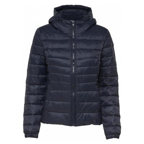 Krótka kurtka pikowana Only