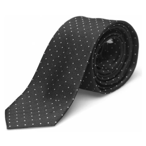 Calvin Klein Dotted Tie