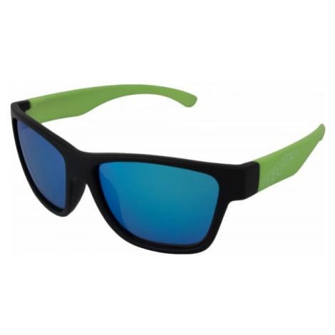 Reaper AKRON - U8A zielony NS - Okulary przeciwsłoneczne