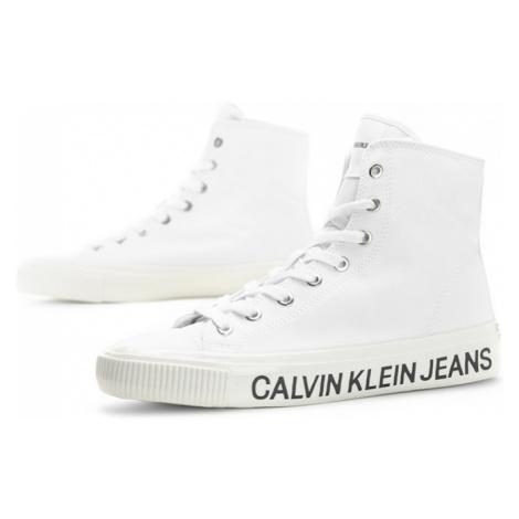 CALVIN KLEIN DEFOREST > B4S0113100