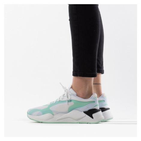 Buty damskie sneakersy Puma Rs-X3 Plas_Tech Wn's 371640 02