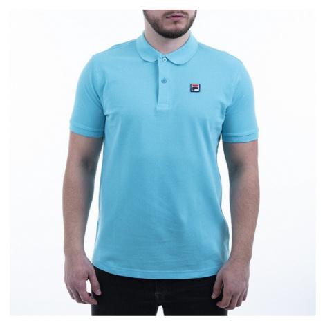 Koszulka Polo męska Fila Edgar Polo 682394 L07