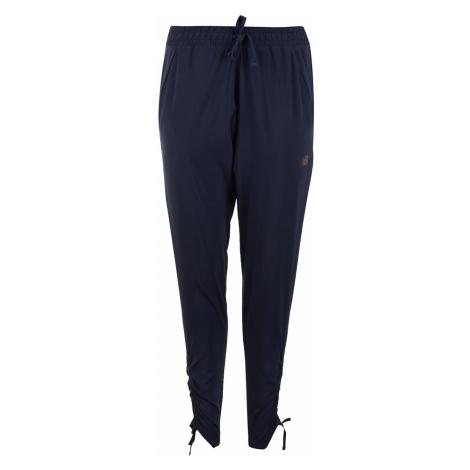 New Balance Soft Jogging Pants Ladies