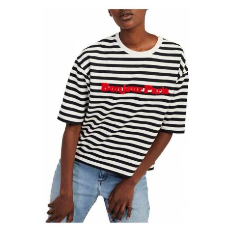 Camiseta Naf Naf