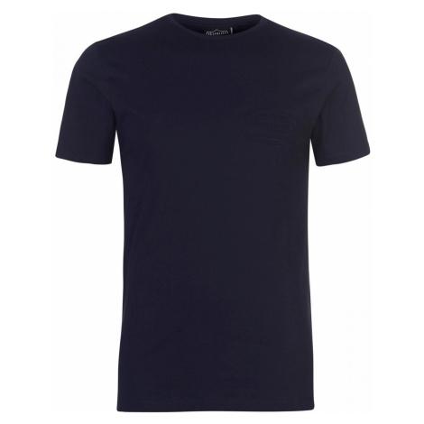 883 Police Fire T Shirt