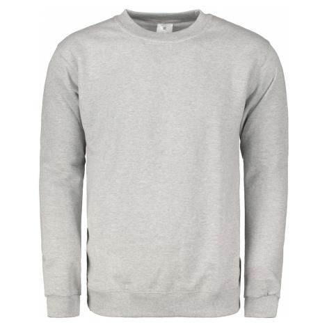 Bluza męska B&C Basic