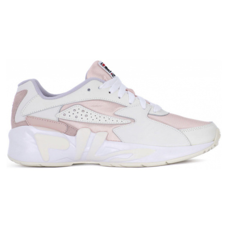 MINDBLOWER Sneakers Fila