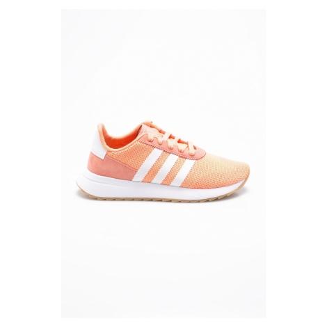 Adidas Originals - Buty FLB_ Runner