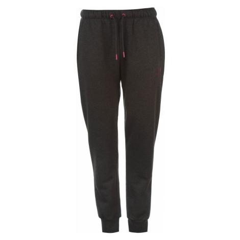 Lonsdale Slim Jogging Pants Ladies