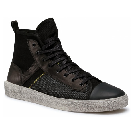 Sneakersy RAGE AGE - RA-15-02-000074 601