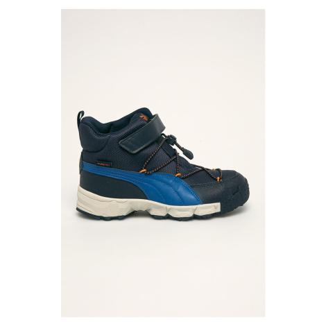 Puma - Buty dziecięce
