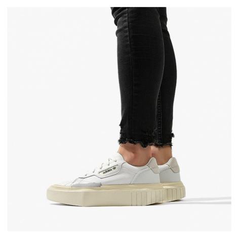 Buty damskie sneakersy adidas Originals Hypersleek G54050
