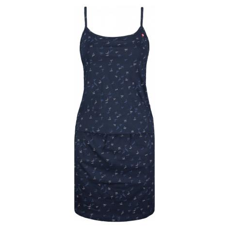 Women's dress LOAP BARILA