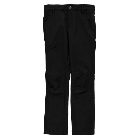 Columbia Canyon Zip Off Trousers Junior Boys