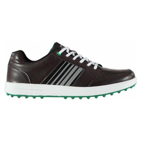 Slazenger Casual Buty golfowe męskie