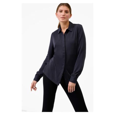 Dżersejowa koszula Orsay