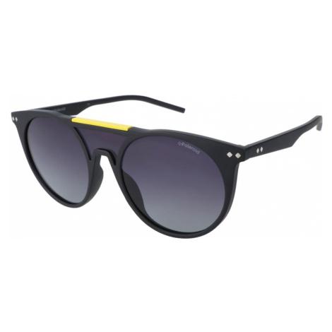 Męskie okulary Polaroid