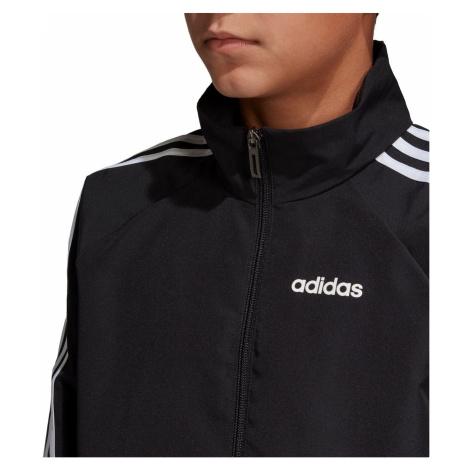 Adidas Dziecięca piłka nożna Sereno 19 Pre Jacket