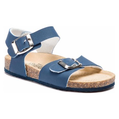 Sandały PRIMIGI - 3426600 D Blue