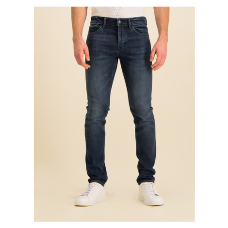 Jeansy Extra Slim Fit Boss Hugo Boss