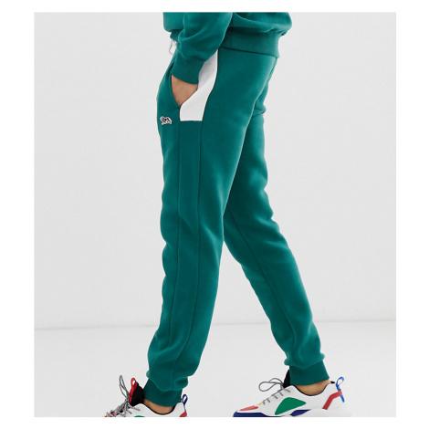 Lonsdale slim leg jogger