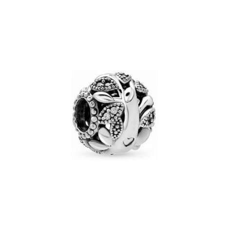 Pandora Charms 798879C01