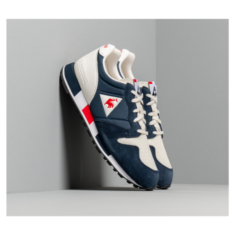 le coq sportif Omega Dress Blue/ Marshmallow