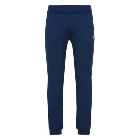 Spodnie Le Coq Sportif Essentials Slim 1810510