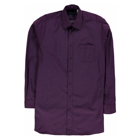 Jonathon Charles 7187 Long Sleeve Shirt Mens
