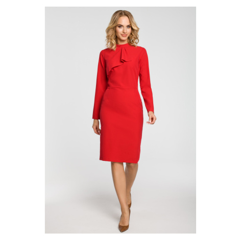 Made Of Emotion Woman's Dress M325