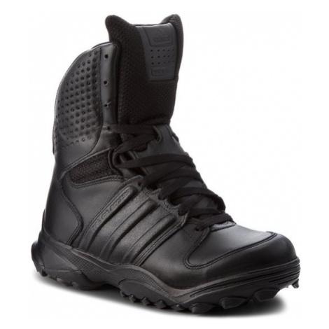 Adidas Buty GSG-9.2 807295 Czarny