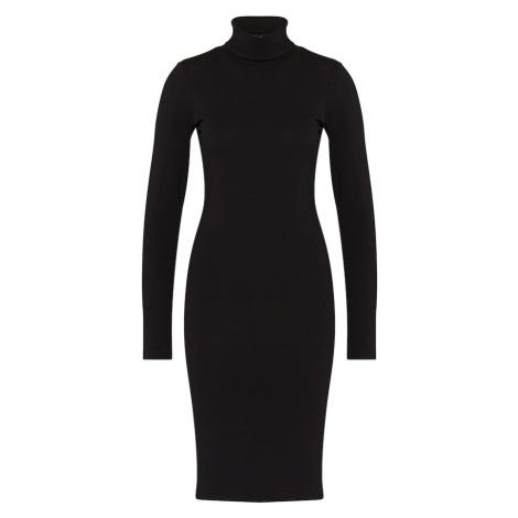 Modström Sukienka 'Tanner' czarny