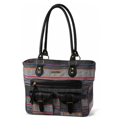torba Dakine Ella - Lux