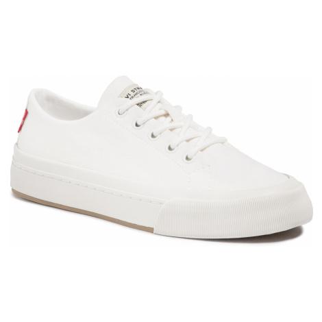 Tenisówki LEVI'S® - 233041-634-51 Regular White Levi´s