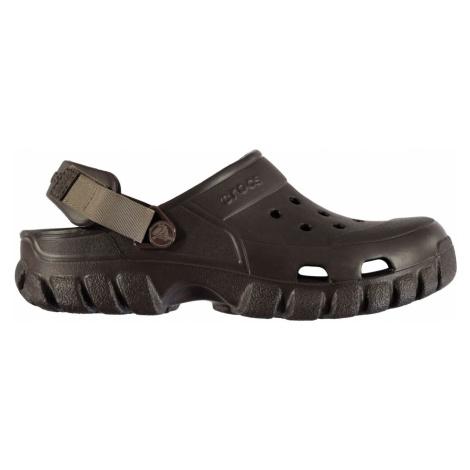 Crocs Offroad Sport Clogs