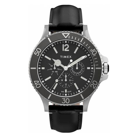 Timex - Zegarek TW2U12900