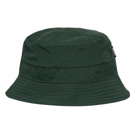 ONLY & SONS Kapelusz Joashua Bucket Hat 22019673 Zielony