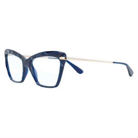Glasses DG5025 3094 Dolce & Gabbana