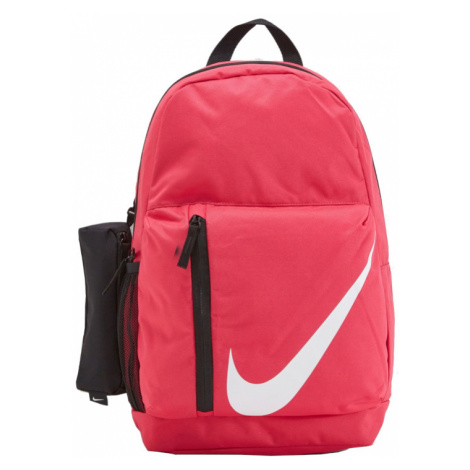 Plecak Nike Elemental Junior BA5405-622