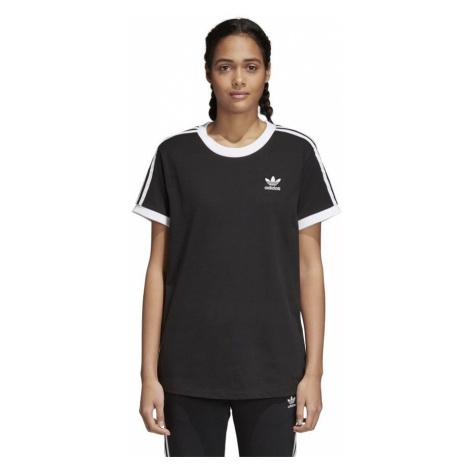Koszulka damska adidas Originals 3-Stripes CY4751