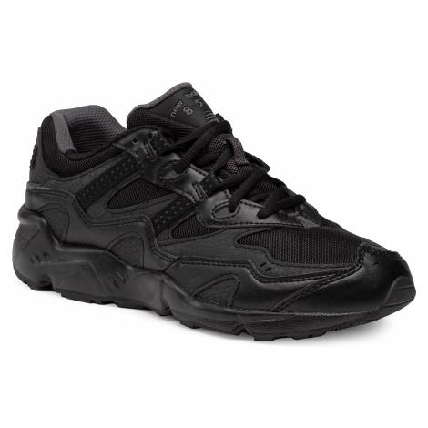 Sneakersy NEW BALANCE - ML850BAF Czarny