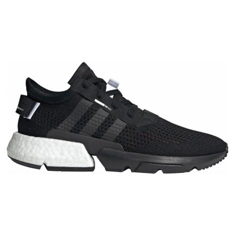 adidas Originals POD-S3.1 Tenisówki Czarny