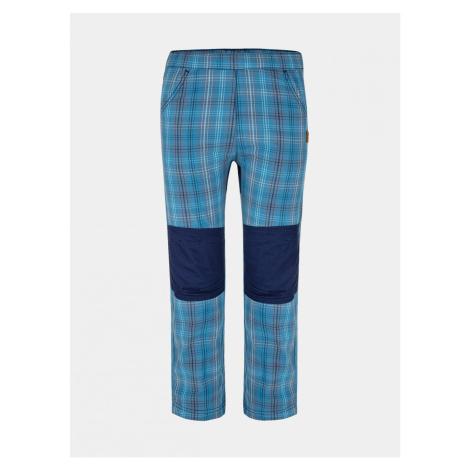 Children's sports pants LOAP NAPOS