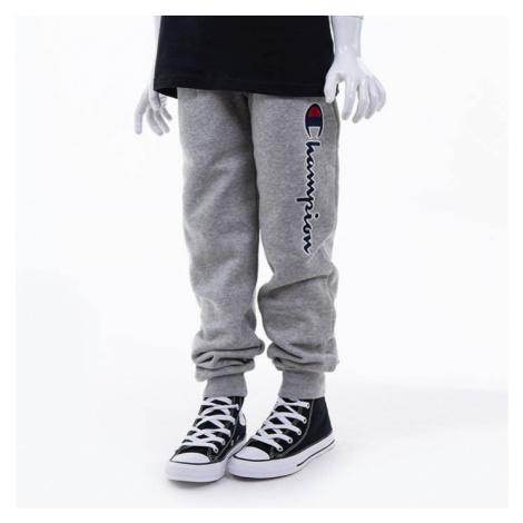 Spodnie Champion Rib Cuff Pants 305380 EM031