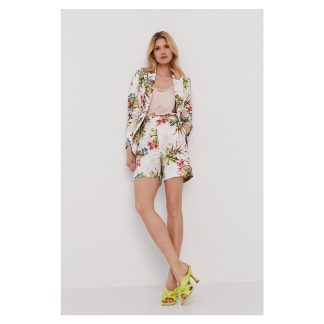 Marciano Guess - Szorty